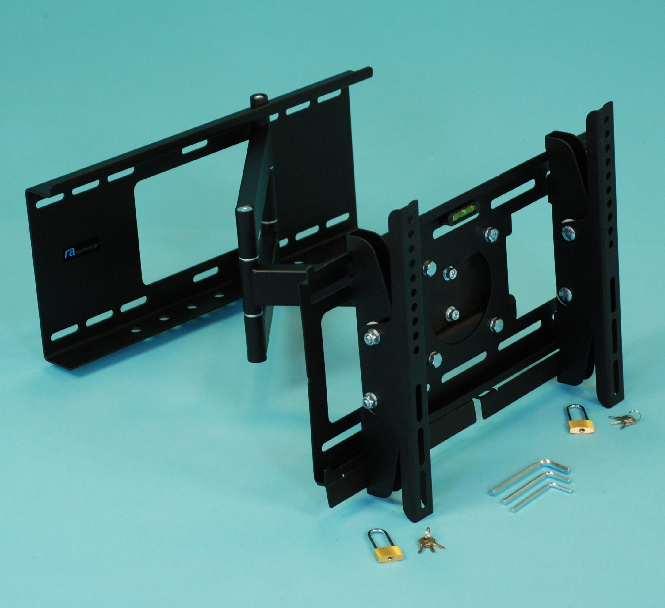 "RA-455-LCD Cantilever 23 to 42"" upto 40Kg"