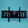 RA-75-LCD Flat Screen Fixed Mount. Screens upto 40kg
