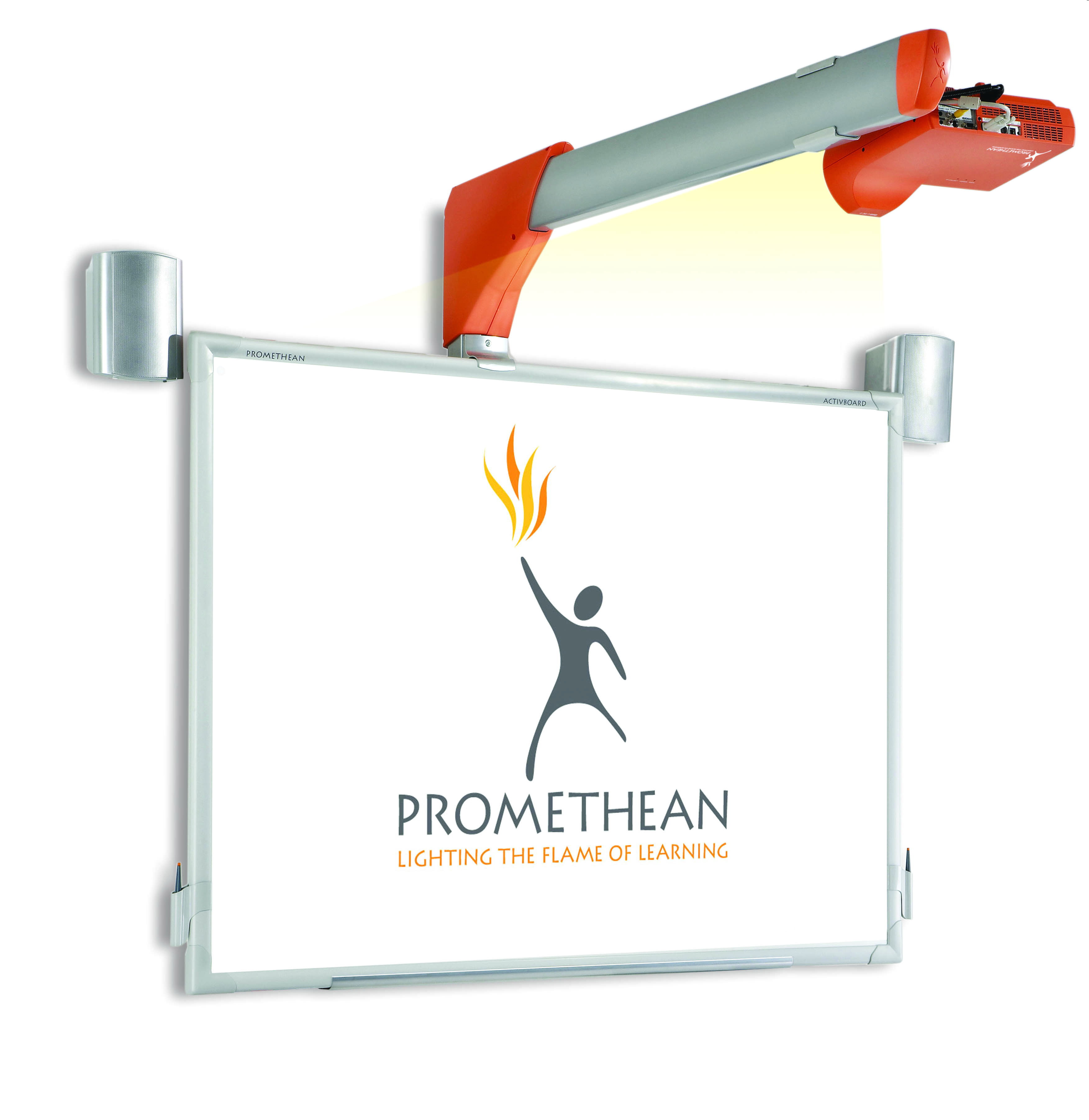 Promethean activboard drivers download