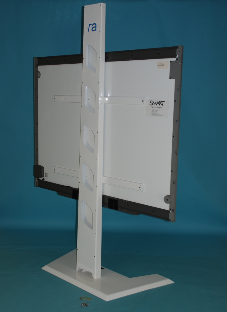 RA IWB & UST Projector Free Standing Floor Stand