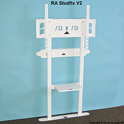 RA Technology Various Product Images 10