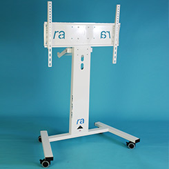 RA Technology Various Product Images 27