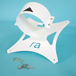 RA Technology Various Product Images 4