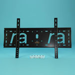 Flat Screen Mounting Solutions